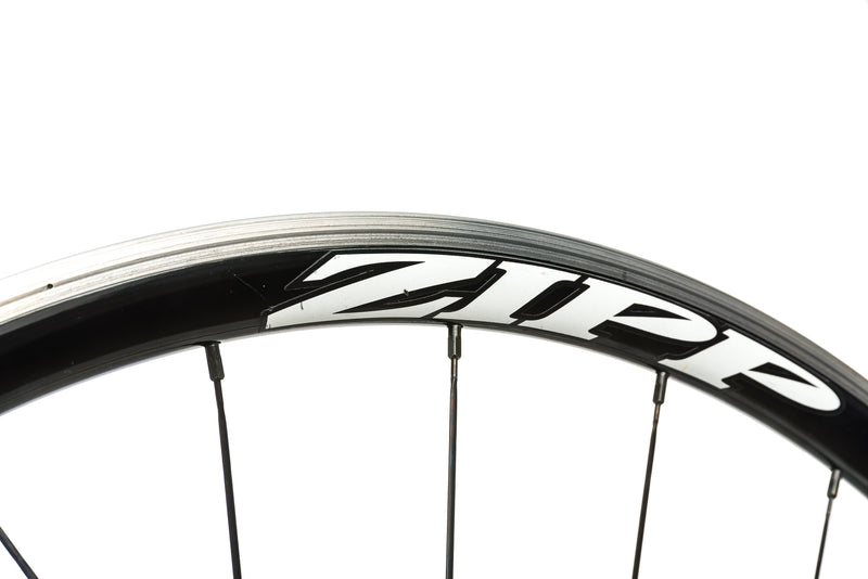 CycleOps Powertap SL Aluminum Clincher 700c Wheelset cockpit