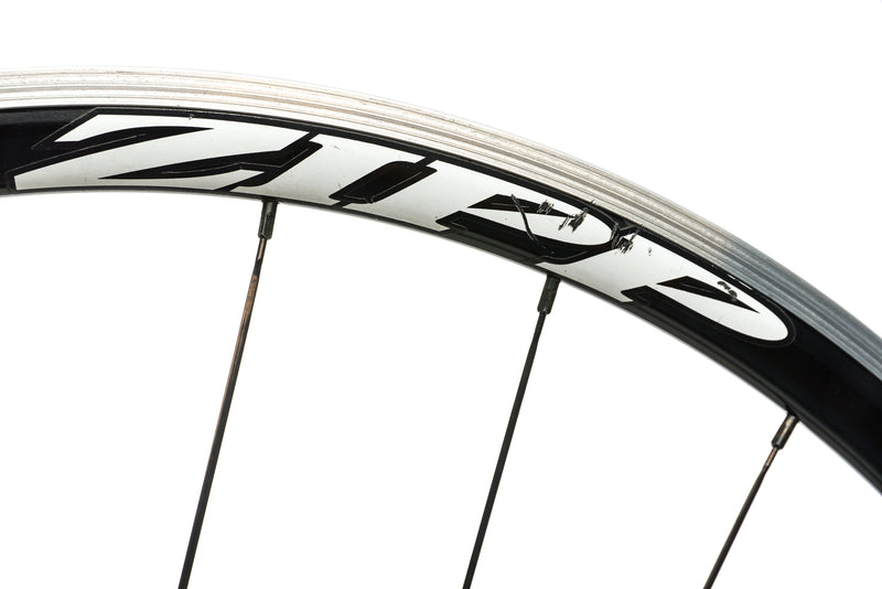 CycleOps Powertap SL Aluminum Clincher 700c Wheelset crank