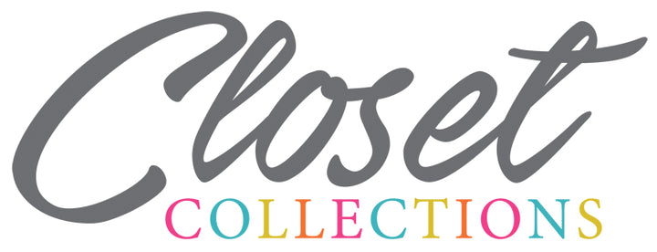 Closet Collections Montana