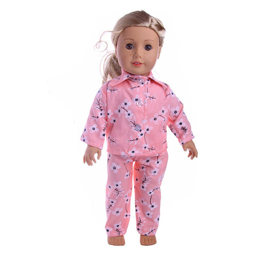 Fashion baby girl lovely toys accessories Cute - Toys - Just Say Tees