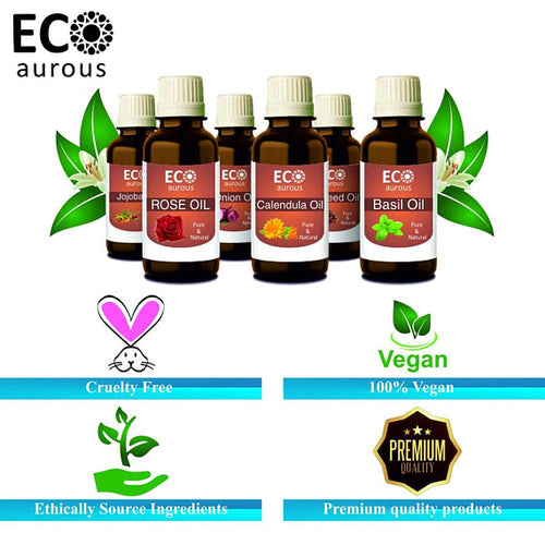 Acai Berry Oil | Acai Berry Essential Oil | Acai - Just Say Tees