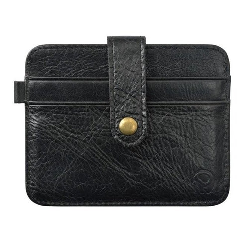 wallets men famous brand wallet  PU leather - Bags & Wallets - Just Say Tees
