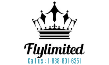 FlyLimited