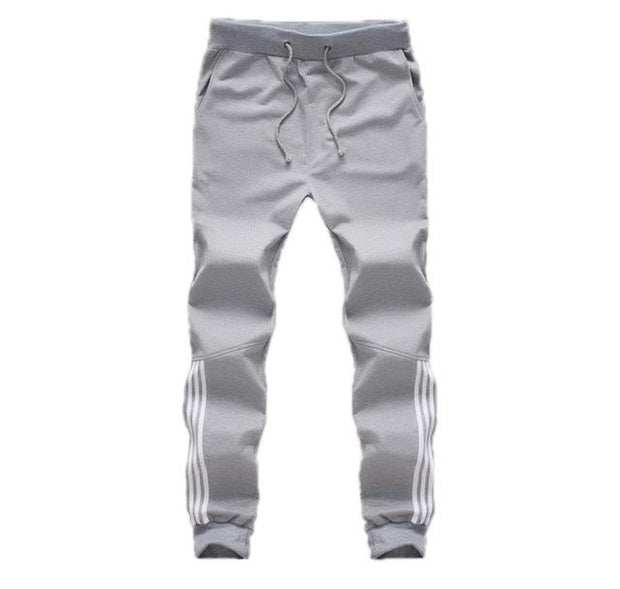 Tracksuit Sweatpants