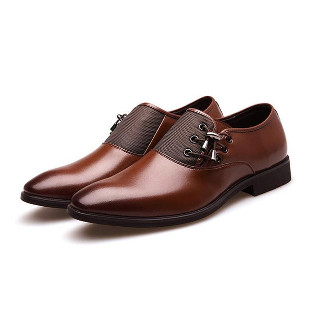 VK Dress Shoes