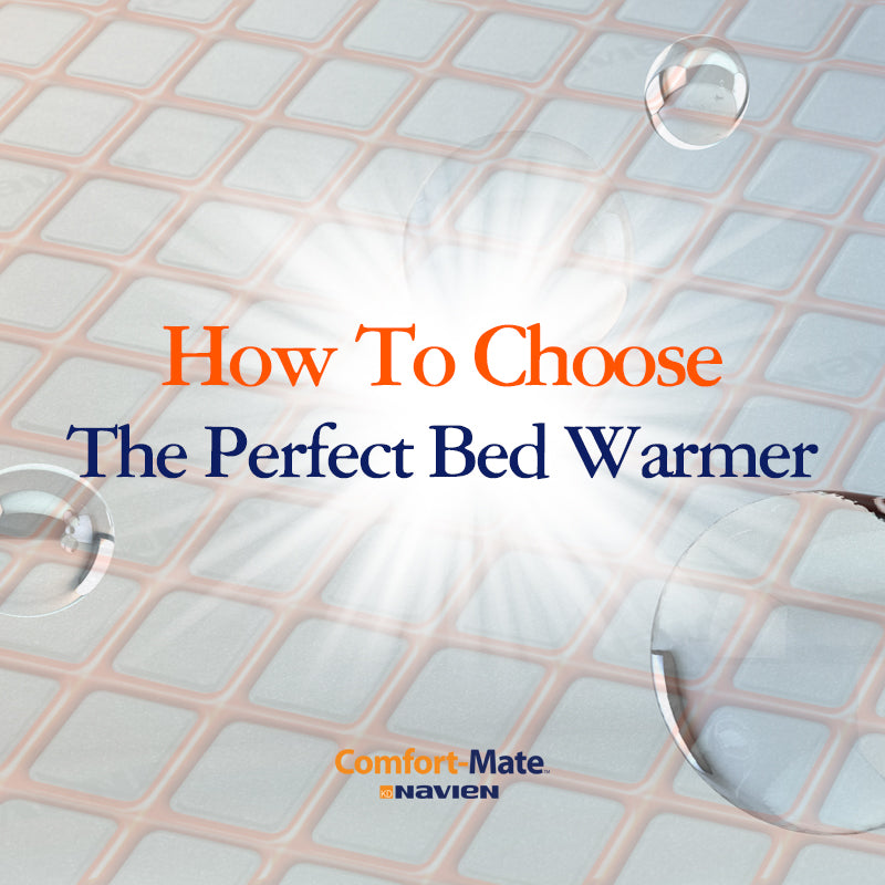 Heated Mattress Pad, Pet Bed Warmer, Electric Blanket, Bed Warming Mattress Topper, Bed Warming Mattress Pad, Bed Heater, Comfort-mate, Aqua Bed Warmer, Electric Bed Warmer, Massage Bed Warmer, Cat Bed Warmer, Dog Bed Warmer, Water Heated Bed Warmer.