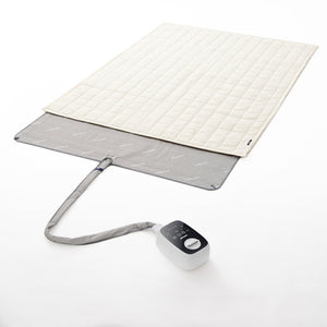 Navien Mate Bed Warmer Mattress Topper