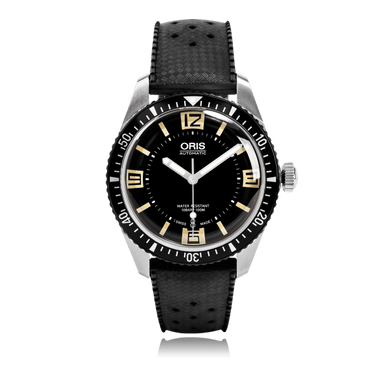 Diver Sixty-Five