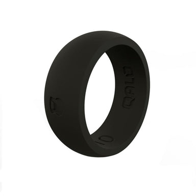 Men's Silicon Wedding Band