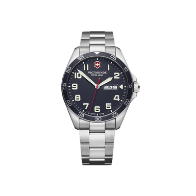 Fieldforce Watch