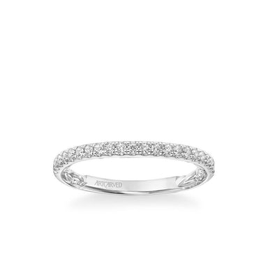 Harley Lyric Collection Classic Diamond Band