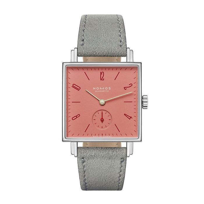 Tetra Grenadine Watch