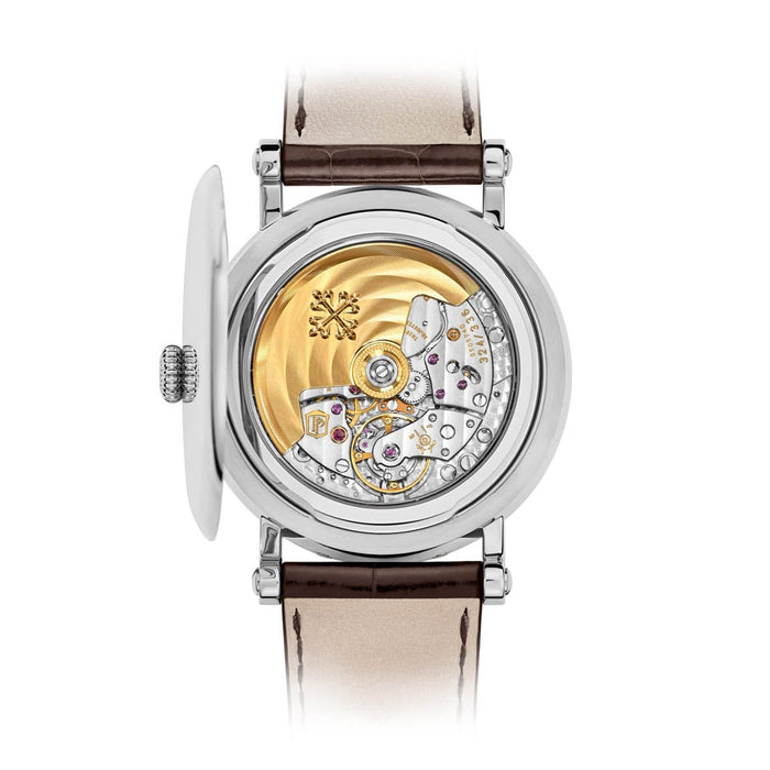 5159G-001 Grand Complications