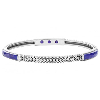 Maya Stacking Bangle