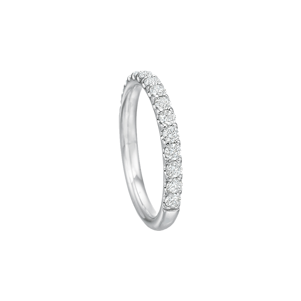 Diamond Comfort Fit Band