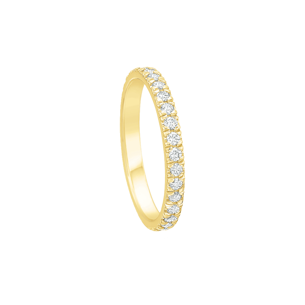 New Aire Diamond Band