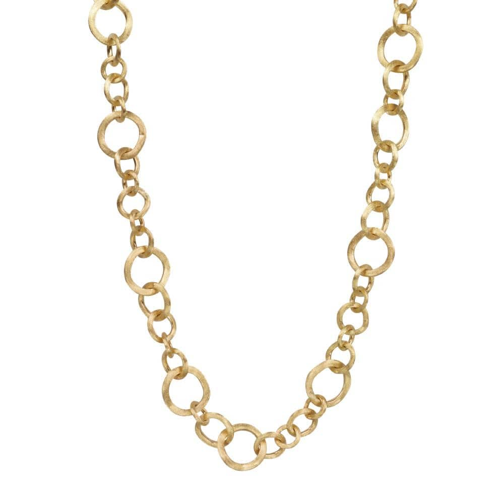 Jaipur Link Convertible Necklace