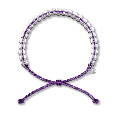 Hawaiian Monk Seal Bracelet