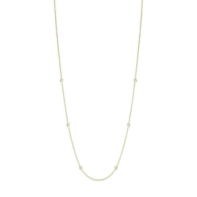 "18"" Eyeglass Chain"