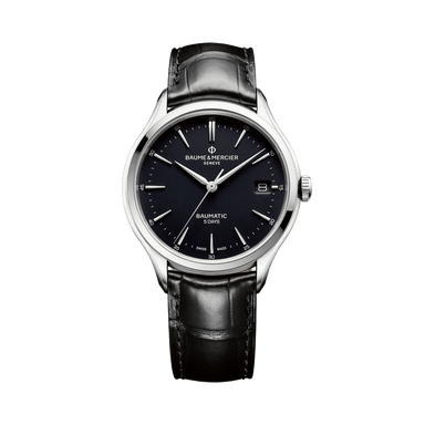 Clifton Baumatic Watch
