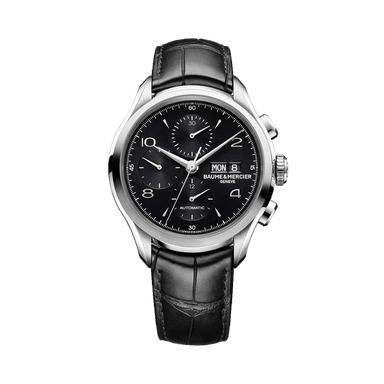 Clifton Chronograph Watch