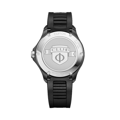 Clifton Club Automatic