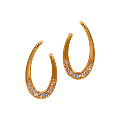 Diamond El Dorado Hoops