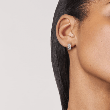 Coco Crush Earrings