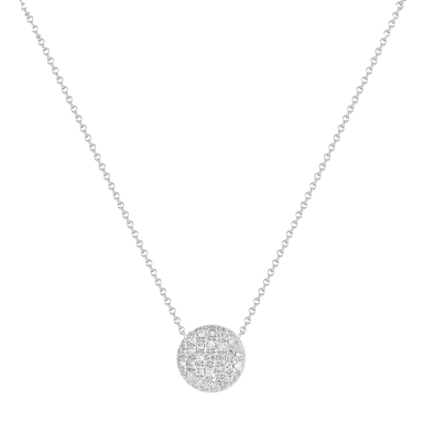 Lauren Joy Medium Necklace