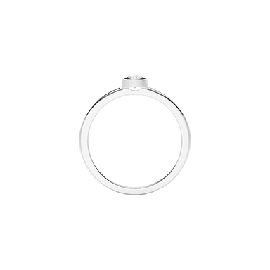 Diamond Tribute Collection Ring