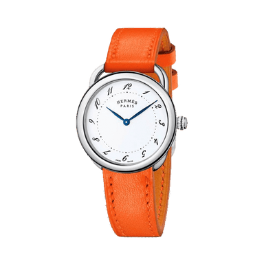 Arceau PM Watch