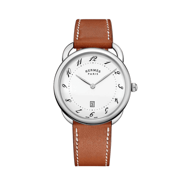 Arceau Watch