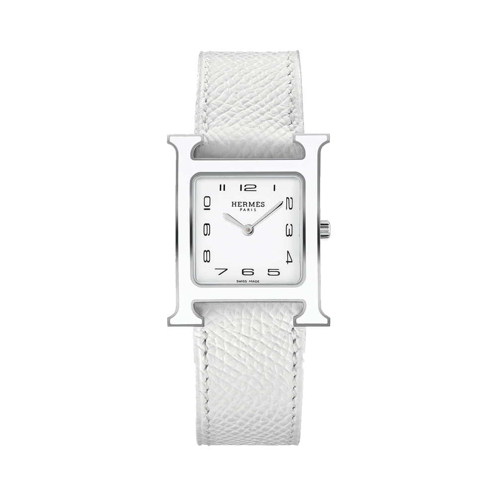 H Hour Watch