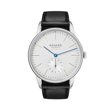 Nomos Orion Neomatik Watch