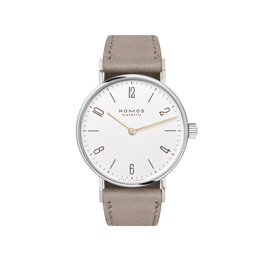 Tangente 33 Red - A Century of Bauhaus