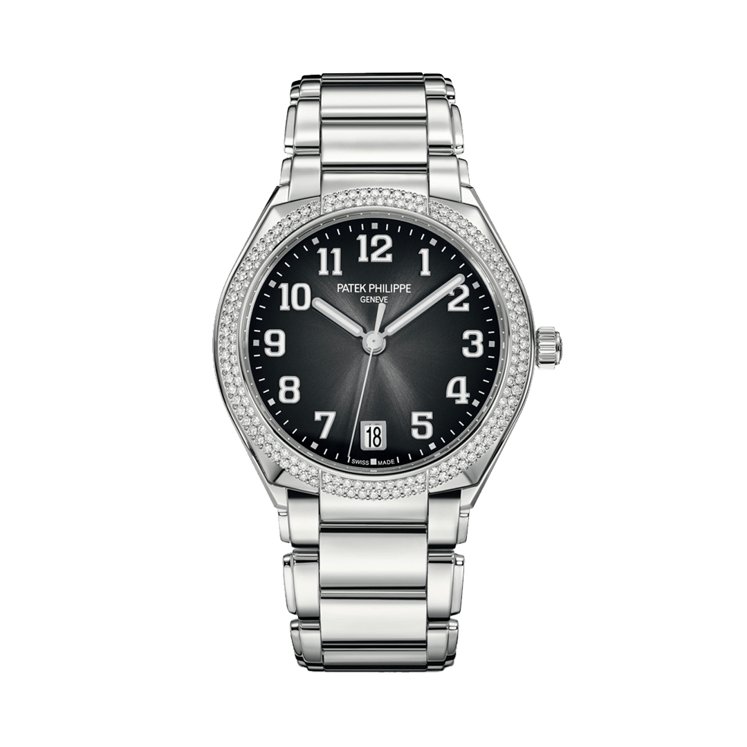 Twenty~4 Automatic Watch 7300/1200A-010