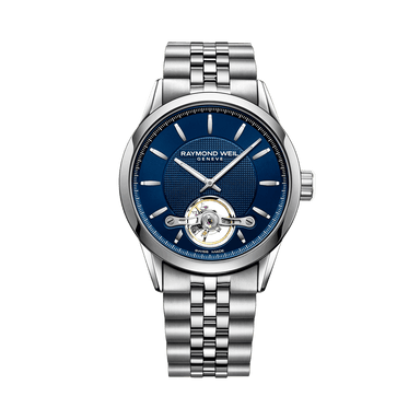 Freelancer Men's Automatic Watch