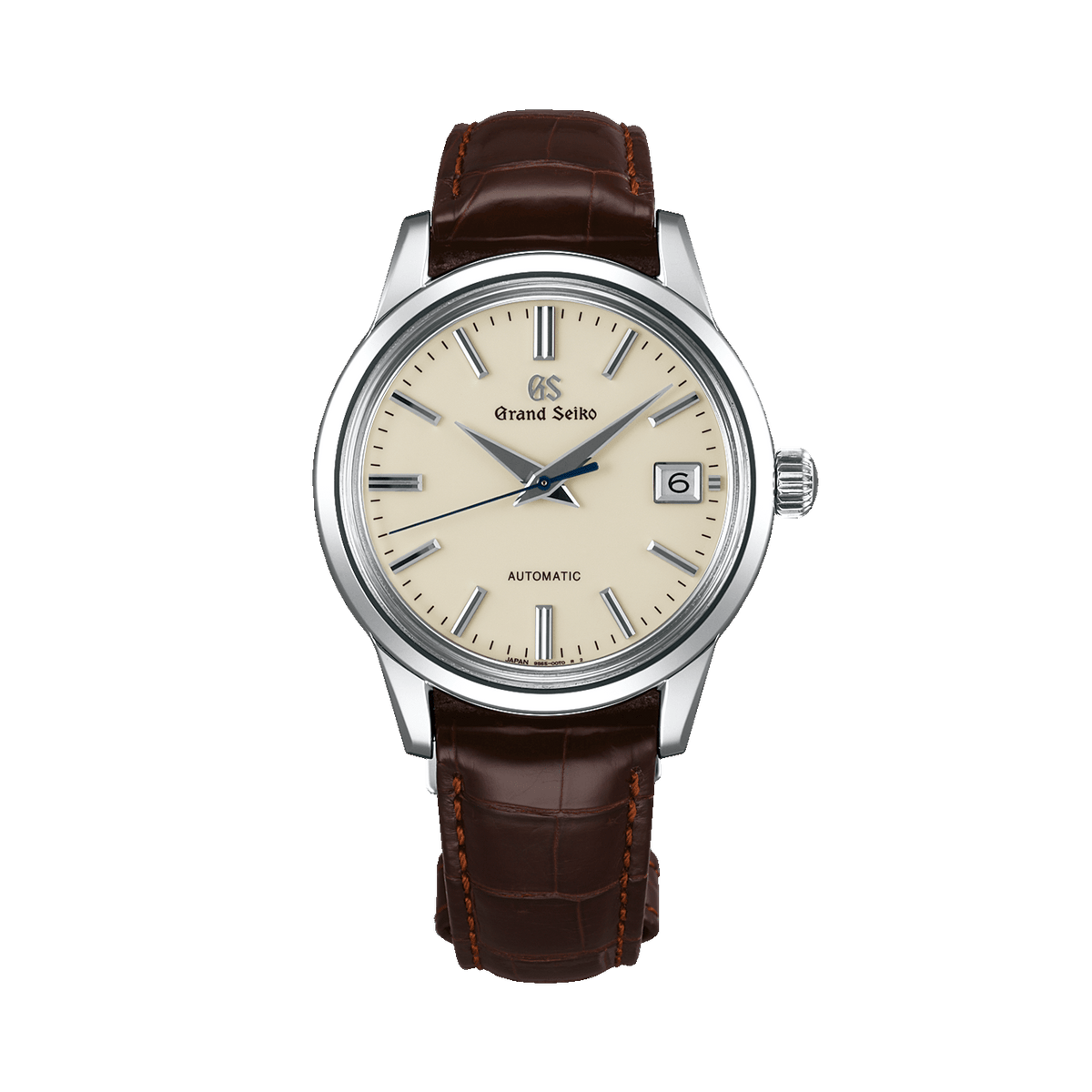 Mechanical Automatic Watch SBGR261