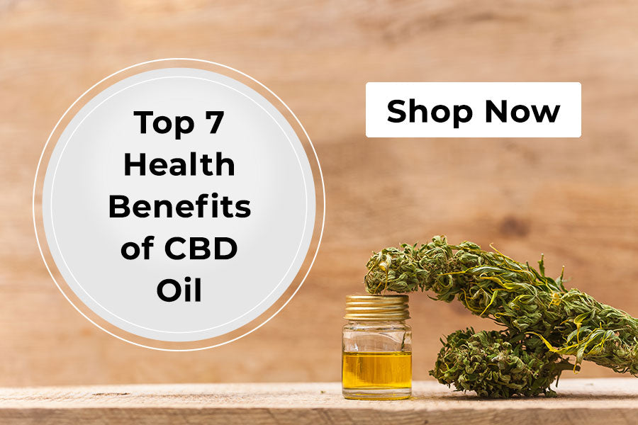 Natures Blends cbd shop