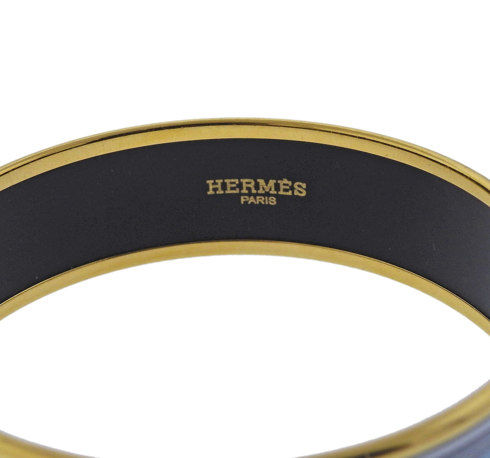 enamel herm bangles the bracelet clac new clic creations women meet s and for fashion h us front en jewelry