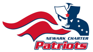 Patriot Pride NCS
