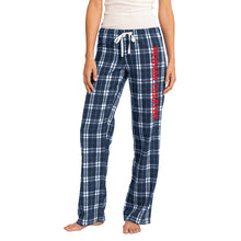 Flannel Plaid Pants Adult & Youth Unisex