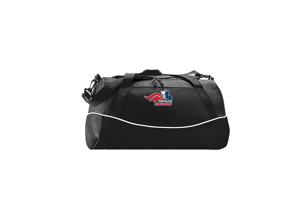 NCHS BOYS BASKETBALL SPORT-BAG