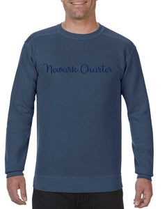 Comfort Color Sweatshirt Adult Unisex only