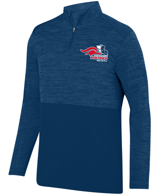 Softball 2020 1/4 Zip