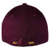 "Cap ""THORM"" by L&L"