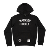 "Hoodie ""WARRIOR HOCKEY"" GSHC Enfant"