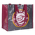 GSHC Shopping Bag