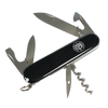 "Swiss Army Knife ""black"" by VICTORINOX"