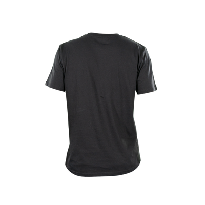 "T-Shirt Unisex ""Black Eco"""